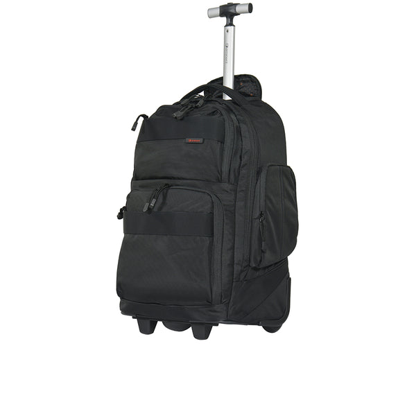 Eminent Backpack with Trolley- E5691-21