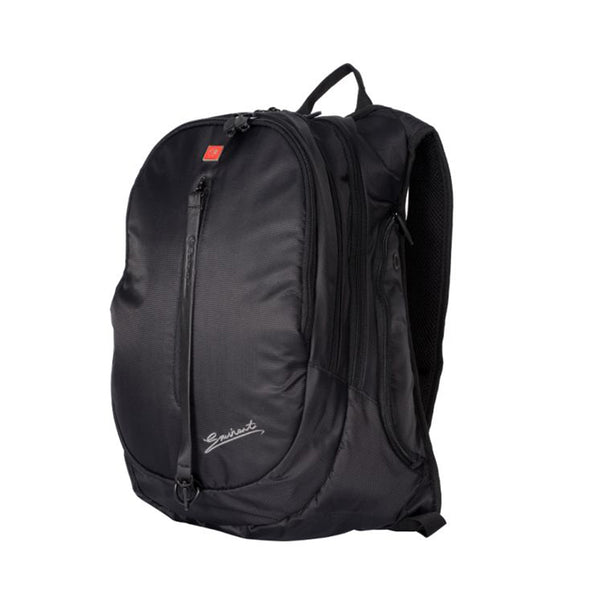 Eminent luggage Backpack travel bag with sleek design [E5789-19] - buyluggageonline