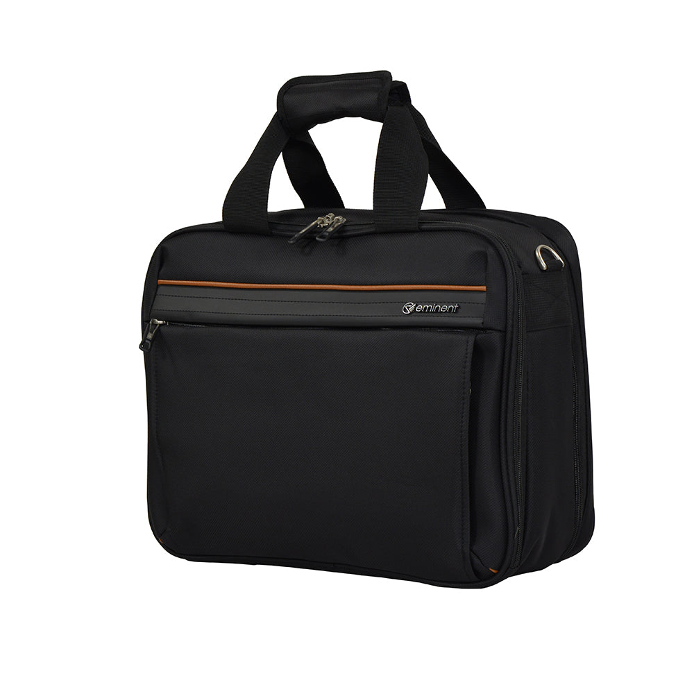 buy laptop bags in uae