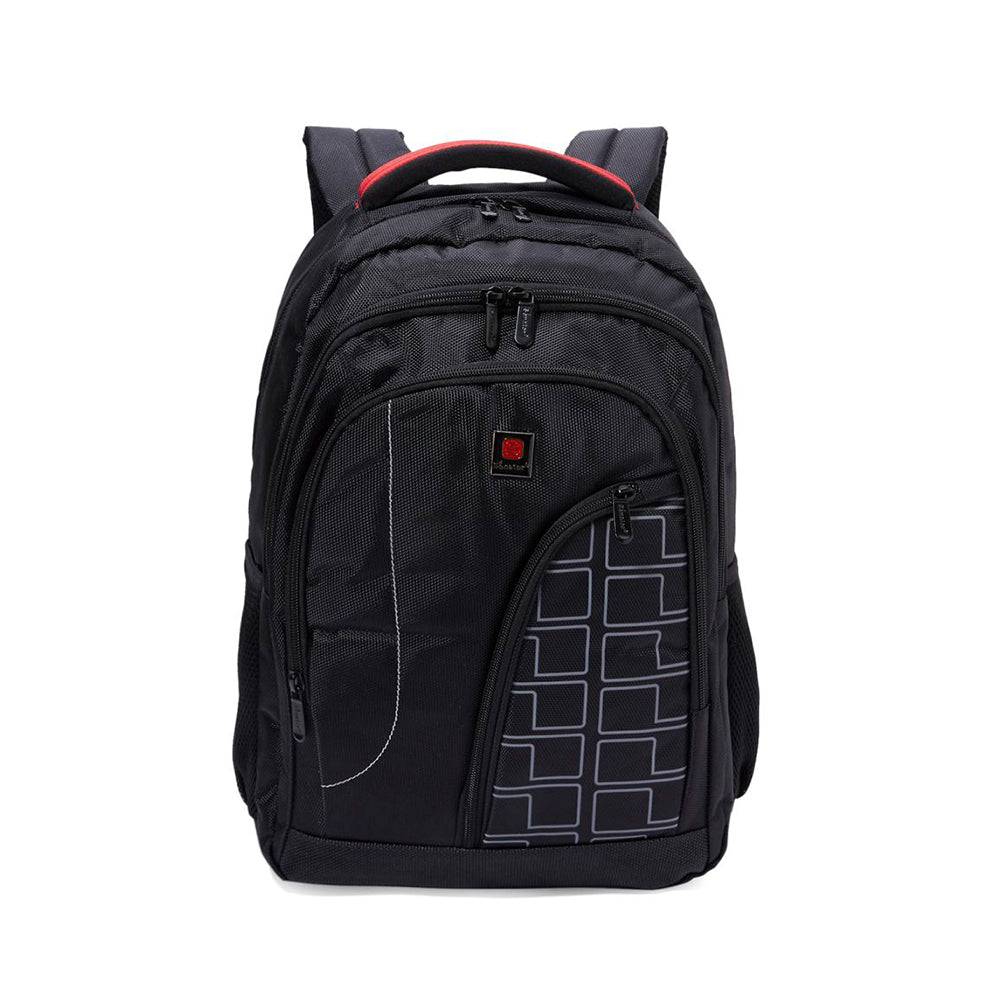 Backpack- KH8109-18 - buyluggageonline