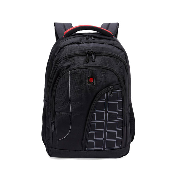 backpacks in dubai uae