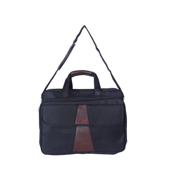 Senator Portfolio case for executive use- KH8071 - buyluggageonline