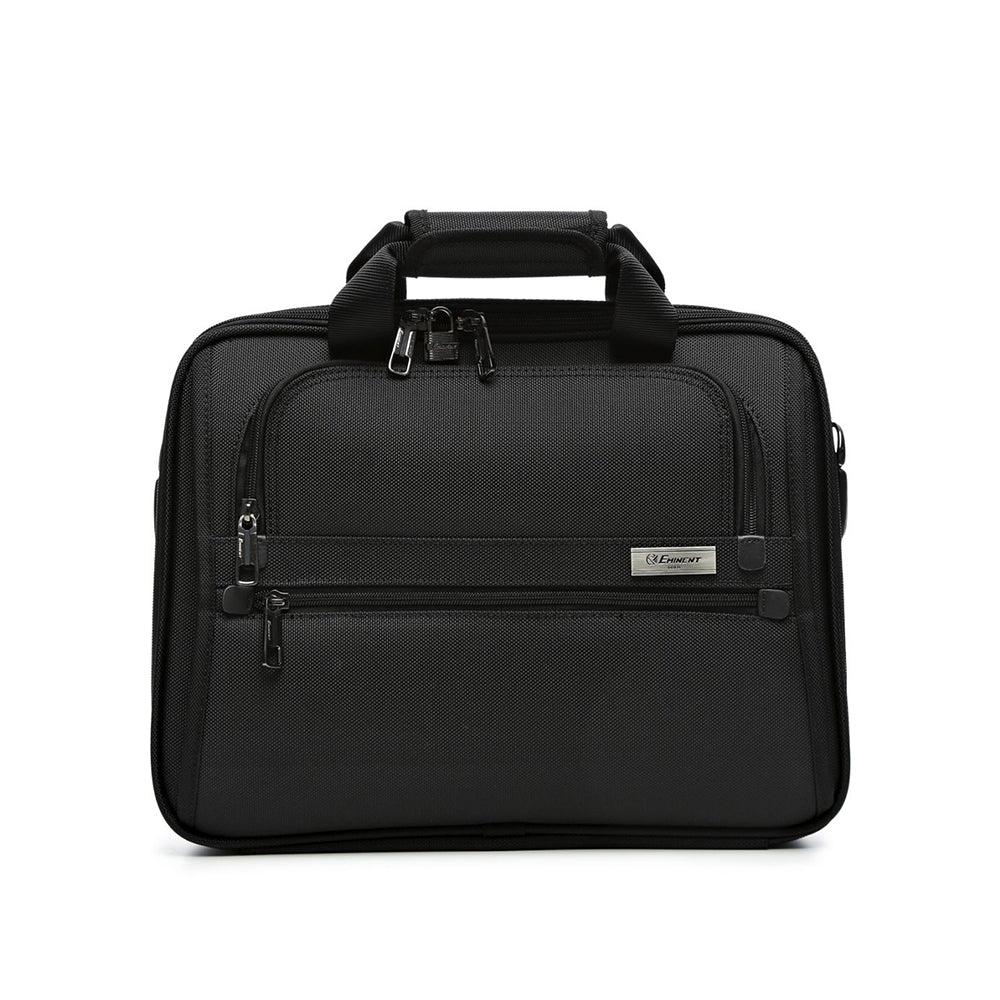 online laptop bag in dubai