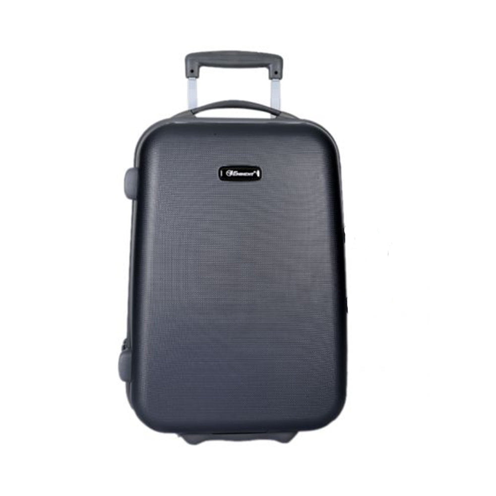 "Eminent branded cabin size luggage 20"" ABS Trolley case (E084-20) - buyluggageonline"