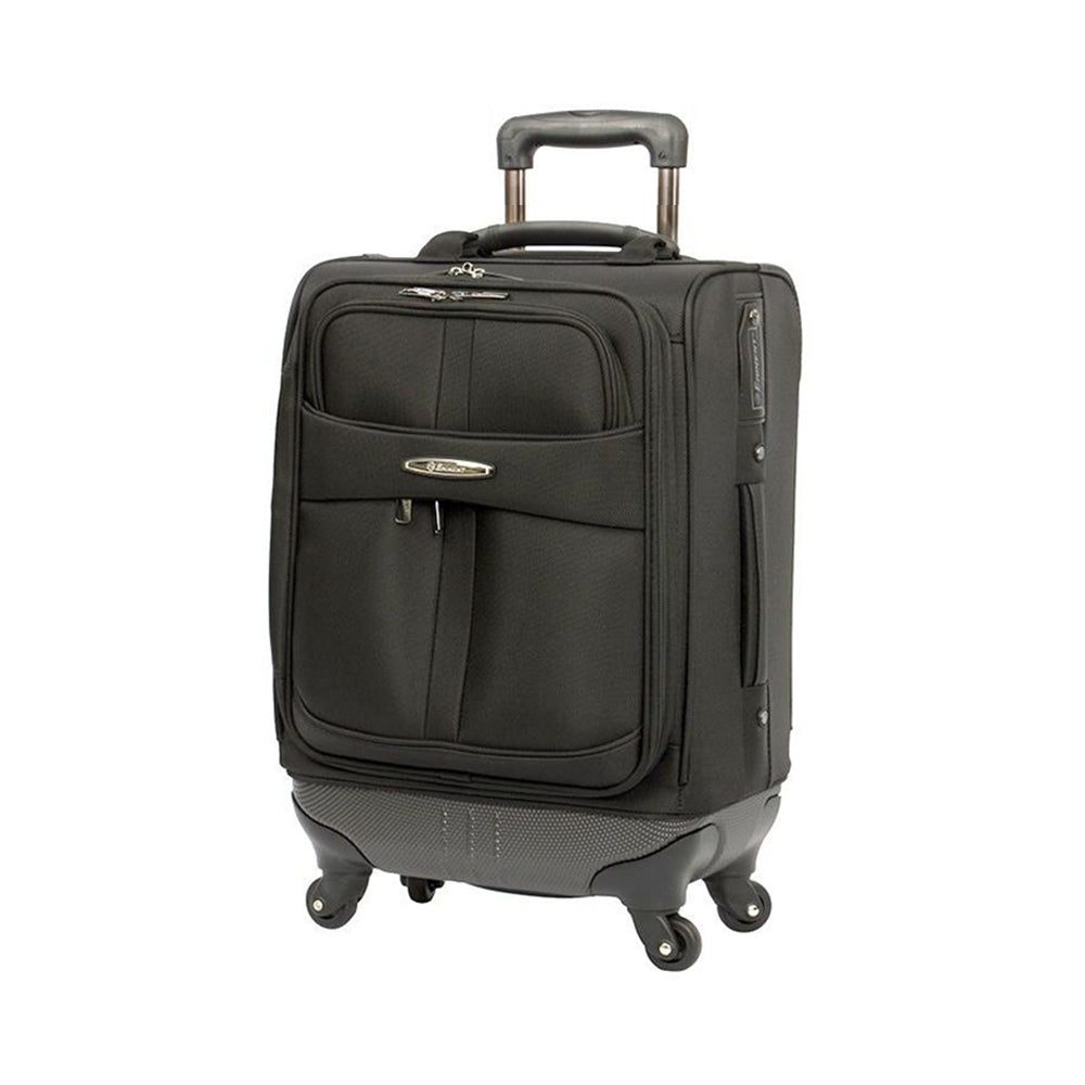 Cabin size Carry-on luggage trolley by Eminent (H107-20) - buyluggageonline