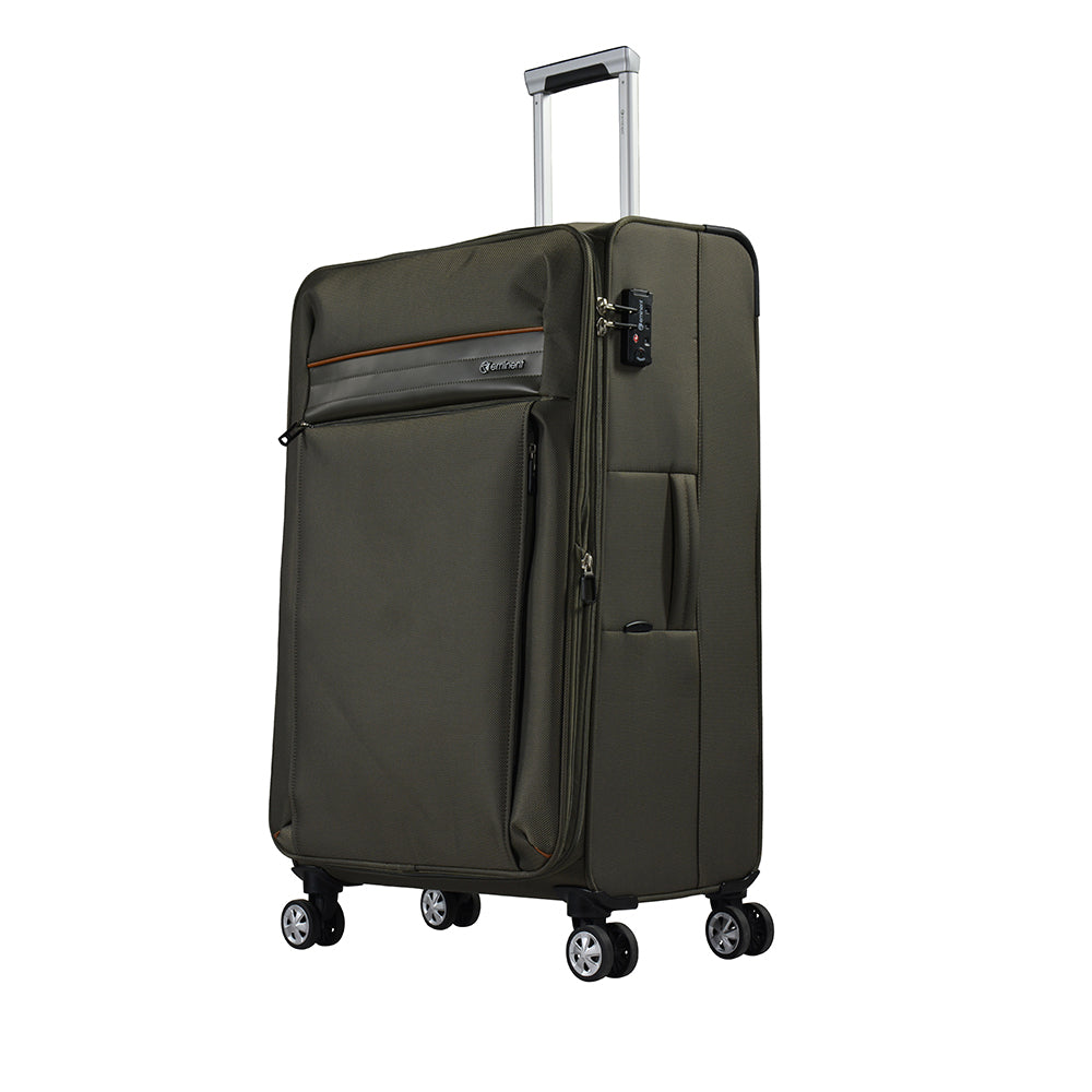 "28"" check in baggage Trolley Case by Eminent luggage (S0790-28) - buyluggageonline"