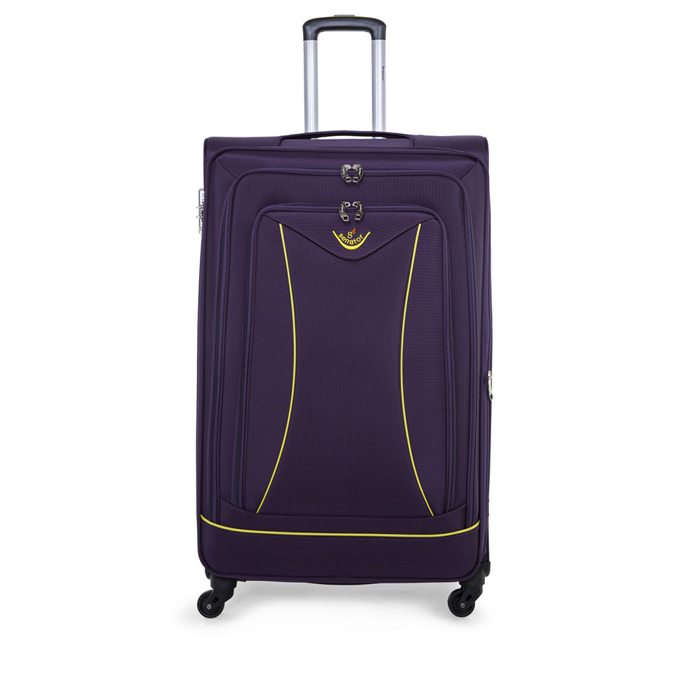 Buy checked luggages in uae