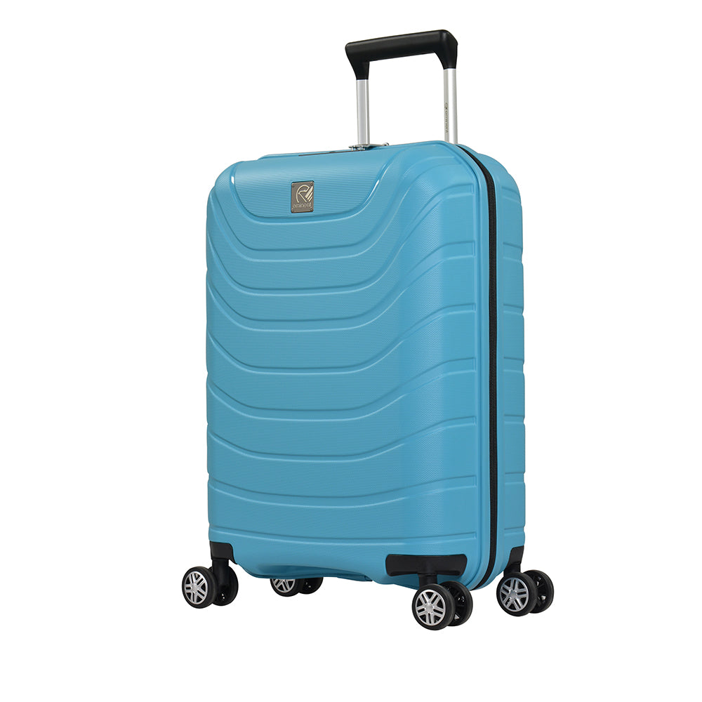 "28"" Light Checked baggage Spinner trolley case by Eminent luggage (B0011-28) - buyluggageonline"