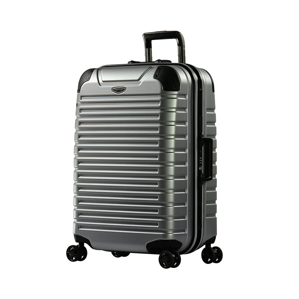 "Eminent luggage trolley bag 20"" carry-on (E9Q3M-20) - buyluggageonline"