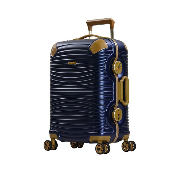 buy luggage trolley online dubai , luggage bag