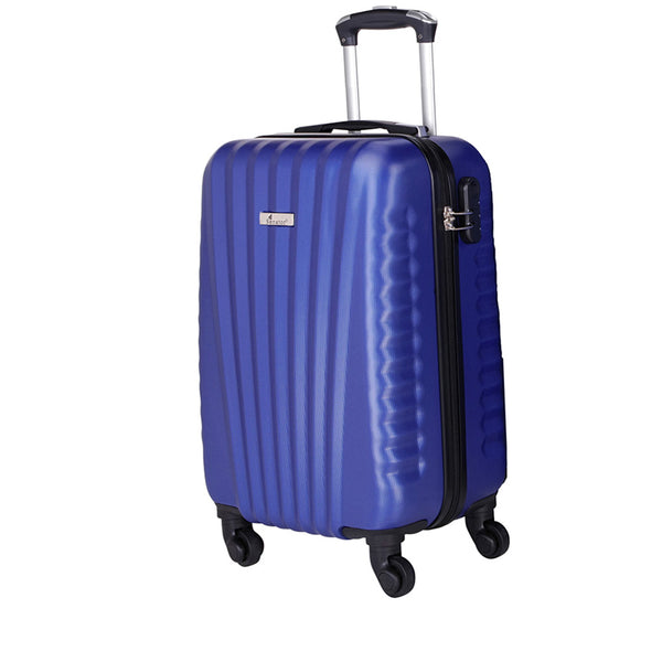 trolley travel bags dubai