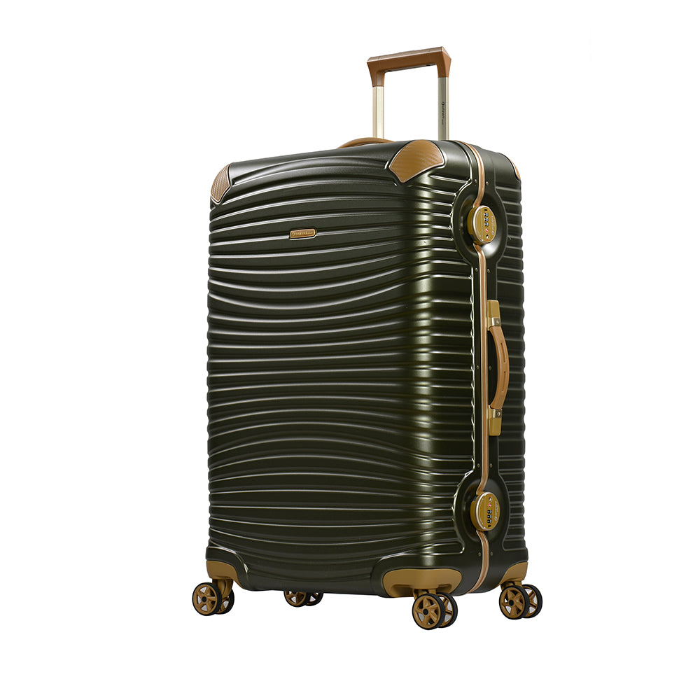 "Eminent luggage 28"" large size Hard Trolley (E9R1-28) - buyluggageonline"