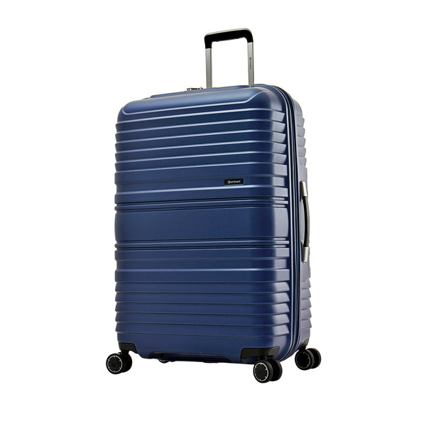 Eminent luggage Checked Baggage trolley (KH16-24) - buyluggageonline