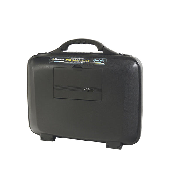 Briefcase for Executive use by Eminent 18 inch - E210B-18 - buyluggageonline