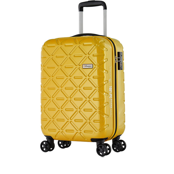 Medium sized luggage trolley by Eminent (KG18-24) - buyluggageonline