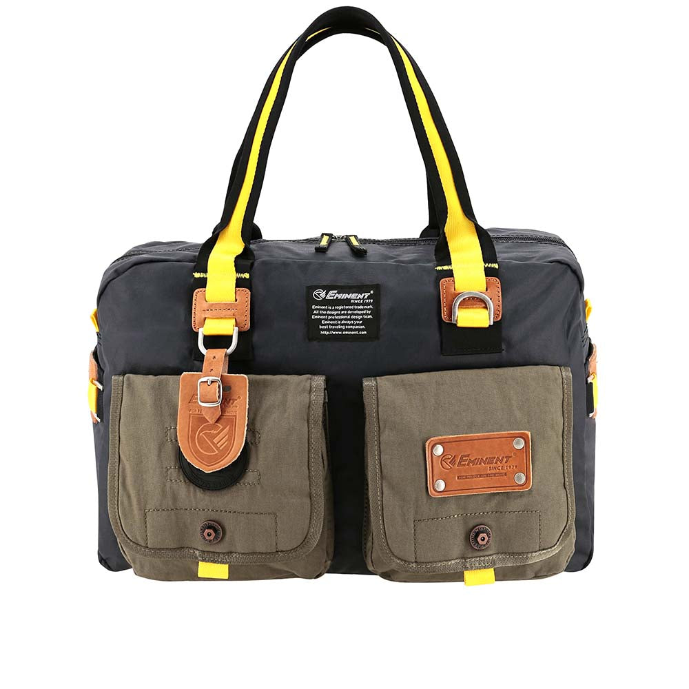 Duffel bag by Eminent (E66336-17) - buyluggageonline