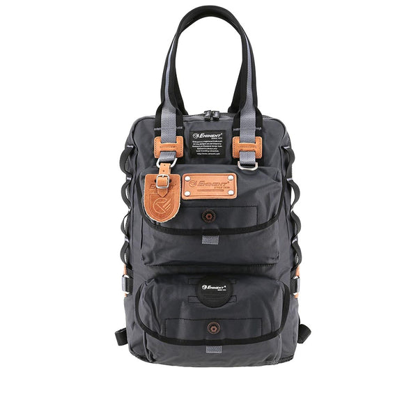 Backpack by Eminent (E66338-18) - buyluggageonline