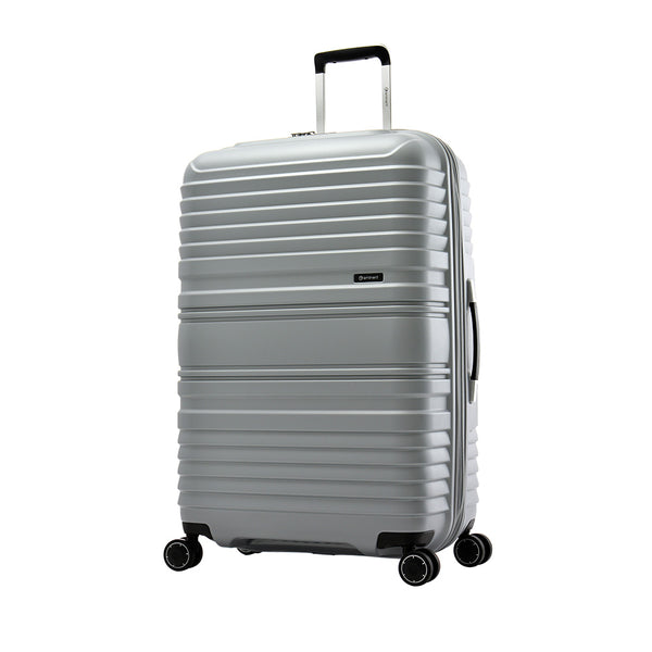 Eminent luggage cabin size trolley bag (KH16-20) - buyluggageonline