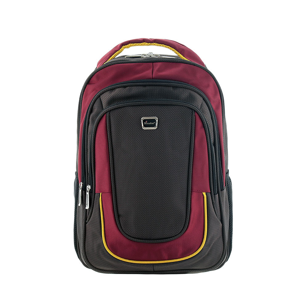 backpack dubai