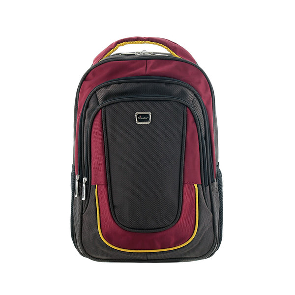 Stylish Backpack By Senator (KH3001-19) - buyluggageonline
