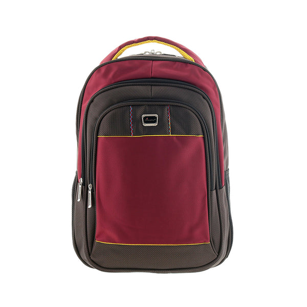 Stylish Backpack By Senator (KH3002-19) - buyluggageonline