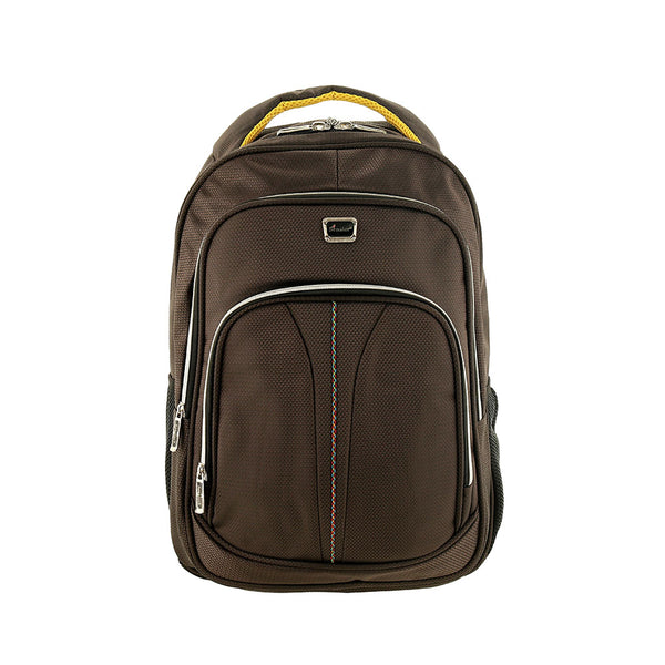 Backpack by Senator (KH3003-19) - buyluggageonline