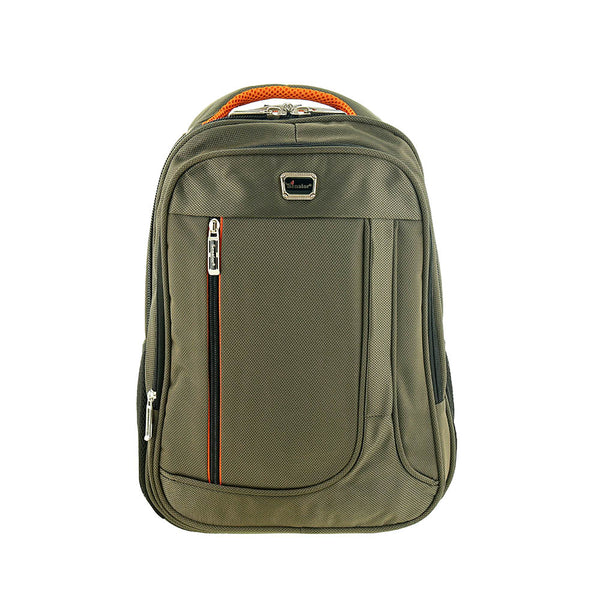 online travel backpack for men