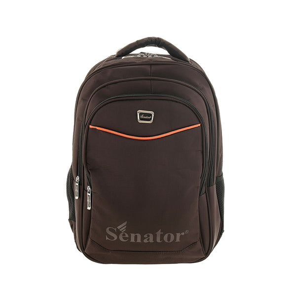 Backpack by Senator (KH3006-18) - buyluggageonline