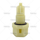 SENSOR DE TEMPERATURA DEL REFRIGERANTE / SENSOR CTS TOMCO FORD EXPEDITION 5.4 LTS V8 05-14 part:  12337