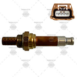 SENSOR DE OXIGENO / SENSOR O2 KEMPARTS NISSAN MARCH 1.6 LTS L4 12-18 part:  138-998