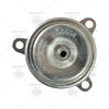 REGULADOR DE PRESION DE GASOLINA KEMPARTS MERCURY TOPAZ 2.3 LTS L4 89-94 part:  143-204
