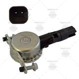 VALVULA DE CONTROL DE TIEMPO VARIABLE / VALVULA VVT KEMPARTS FORD ESCAPE 3.0 LTS V6 09-12 part:  190-041