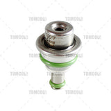 REGULADOR DE PRESION DE GASOLINA TOMCO HONDA CR-V 2.4 LTS L4 12-16 part:  21931