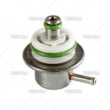 REGULADOR DE PRESION DE GASOLINA TOMCO EAGLE TALON 2.0 LTS L4 95-96 part:  21933