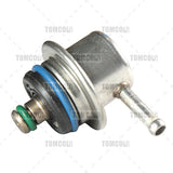 REGULADOR DE PRESION DE GASOLINA TOMCO FORD F-150 4.6 LTS V8 99-03 part:  21971