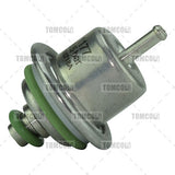 REGULADOR DE PRESION DE GASOLINA TOMCO CHRYSLER NEW YORKER 3.5 LTS V6 95-97 part:  21994