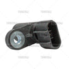 SENSOR DE POSICION DEL CIGUE?AL / SENSOR CKP TOMCO DODGE INTREPID 3.2 LTS V6 98-99 part:  22291