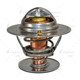 TERMOSTATO SPARTAN FORD FOCUS 2.0 LTS L4 00-04 part:  270-180