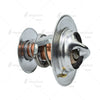 TERMOSTATO SPARTAN FORD FOCUS 2.0 LTS L4 00-04 part:  270-195