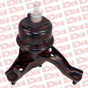 123620v010 123620h030 1236228190 y 1236236030 toyota camry 2007 2011 l4 2.4  part: 7847