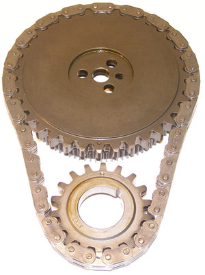 Conjunto de sincronizacion Buick Commercial Chassis 1994-1996 C-3039 part:  C-3039