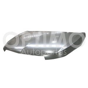 COFRE (COLOR/GRIS) PARA CHEVROLET CRUZE  2010 al 2016 Part: CCJC1000