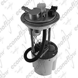 MODULO DE BOMBA ELECTRICA ECONOFLOW CHEVROLET COLORADO 2.9 LTS L4 09-12 part:  EU-56274