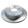 disco de freno trasero windstar 95-03 part:  fr08059