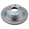disco de freno escalade 4x4 part:  fr09096