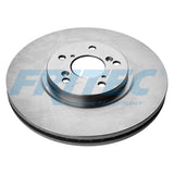Disco de Freno ZDX 10 part: FR10025