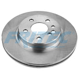 disco de freno cl 500 95-99 part: fr16011