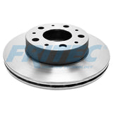 Disco de Freno Delantero PEUGEOT MANAGER 11-12 part: FR21011