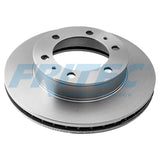 disco de freno hilux 07-16 part: fr27044