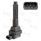 bobina alta energia spartan mercedes benz cl600 6.0 lts v12 98-99 part:  ic-800